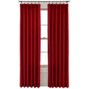 Studio™ Fosters Metal Tab Curtain Panel