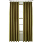 Studio™ Fosters Metal Tab Curtain Panel
