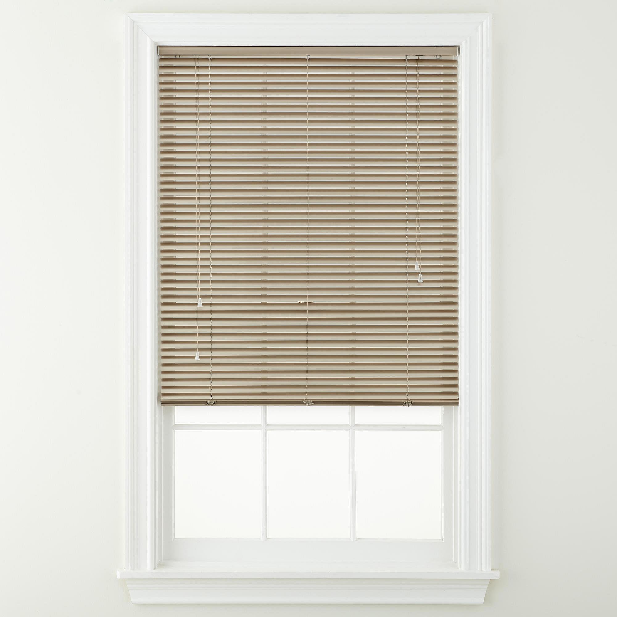 Http Www Dressesclassic Com Search Jcpenney Window Blinds