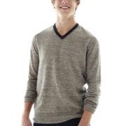 Arizona Ringer Sweater