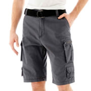 Plugg® Caymen Shorts