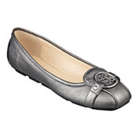 Liz Claiborne Iris Flats Womens Sandals