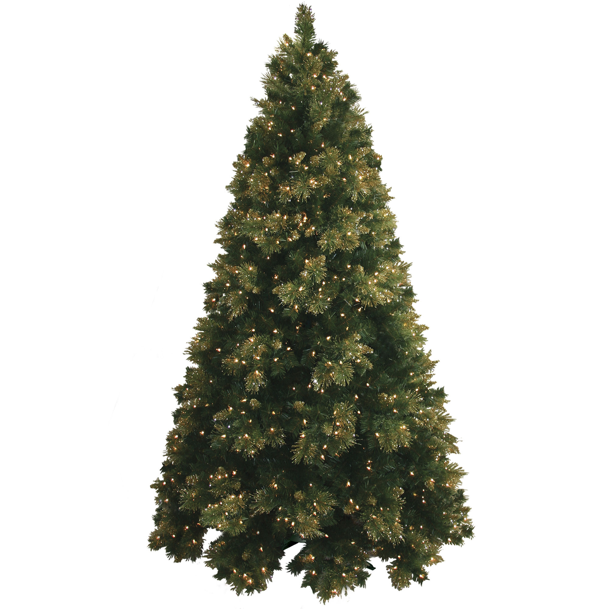 When Should I Buy A Christmas Tree