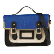 Call It Spring™ Sanrufo Satchel