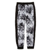 Kandy Kiss® Print Fashion Joggers - Girls 7-16