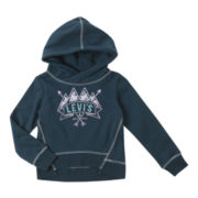 Levi's® Pullover Hoodie - Girls 7-16