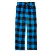 Arizona Sleep Pants – Boys 4-20