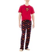 Superman™ Boxed Pajama Set
