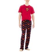 Superman™ Boxed Pajama Set