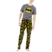 Batman™ Boxed Pajama Set