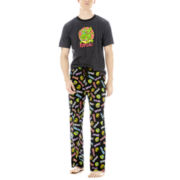 Teenage Mutant Ninja Turtles™ Boxed Pajama Set