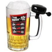 Wembley™ Ringer Beer Mug