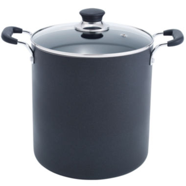 jcpenney.com | T-Fal® 12-qt. Stock Pot