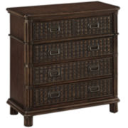 CLOSEOUT! Briella Chest