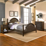 Briella Bedroom Collection