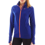 Nike® DFC Knit Jacket