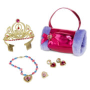 Disney Anna 5-pc. Accessory Set – Girls