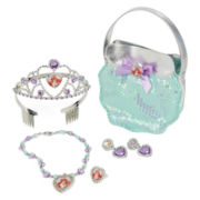 Disney Ariel 5-pc. Accessory Set – Girls
