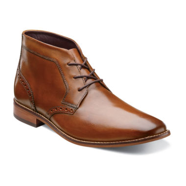 jcpenney.com | Florsheim Montinaro Mens Dress Boots