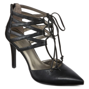 jcpenney.com | BELLE + SKY Calpernia Womens Pumps