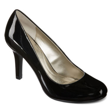 jcpenney.com | a.n.a Edie Womens Pumps