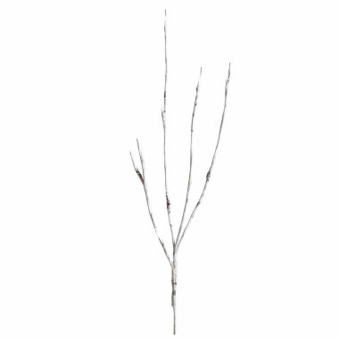 jcpenney.com | Aspen LED Branch Lights