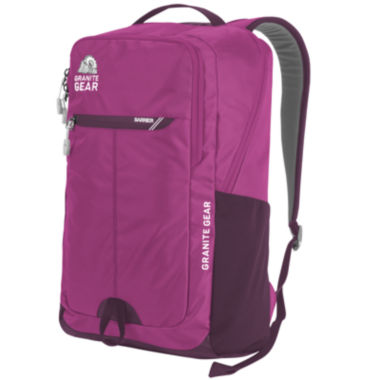 jcpenney.com | Granite Gear Fulton Backpack