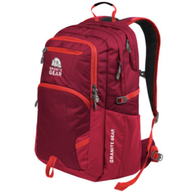 jcpenney.com | Granite Gear Sawtooth Backpack