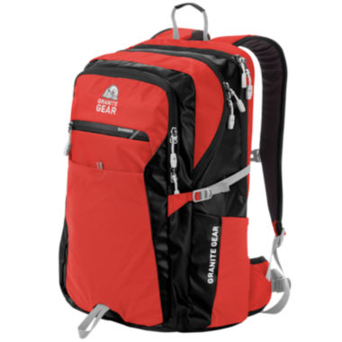 jcpenney.com | Granite Gear Talus Backpack