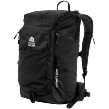 jcpenney.com | Granite Gear Verendrye Backpack
