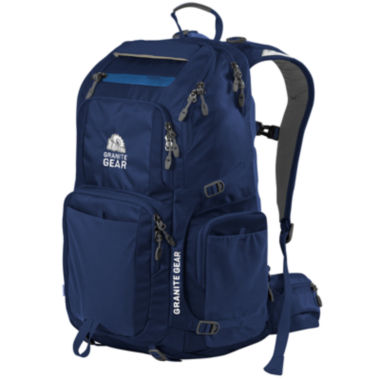 jcpenney.com | Granite Gear Jackfish Backpack