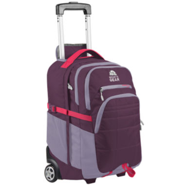 jcpenney.com | Granite Gear Trailster Backpack