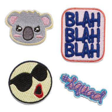 jcpenney.com | Hc Sticker Patches