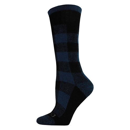 Dickies Boot Socks
