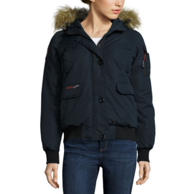 Jcpenney canada online shopping