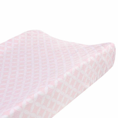 jcpenney.com | Just Born Valboa Changing Pad Cover