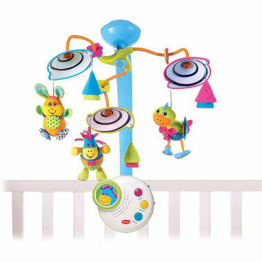 jcpenney.com | Tiny Love Baby Activity Center