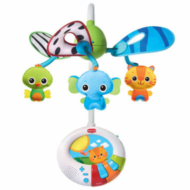 jcpenney.com | Dual Motion Developmental Mobile