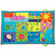 Tiny Love Play Mat