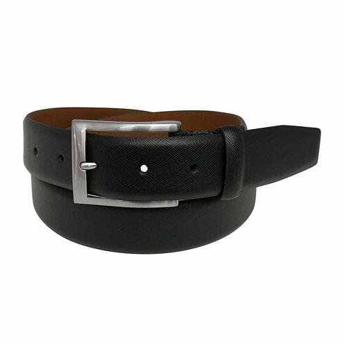Van Heusen Flex Feather Edge Belt