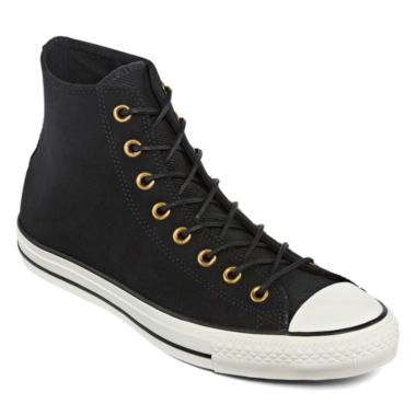 jcpenney.com | Converse Chuck Taylor All Star Mens Sneakers