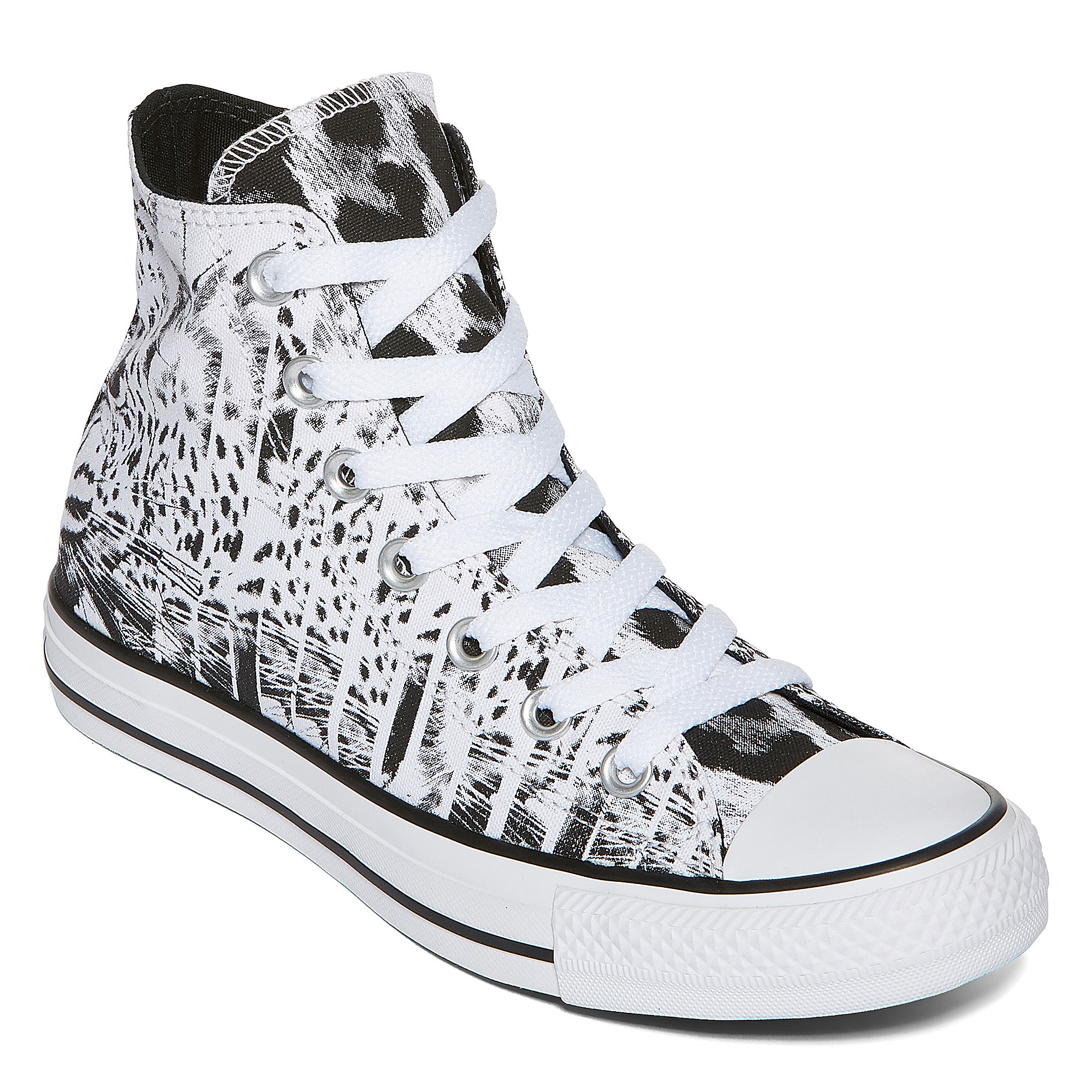 Converse Chuck Taylor All Star Womens Sneakers plus size,  plus size fashion plus size appare