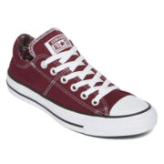 Converse® Chuck Taylor® All Star Womens Sneakers
