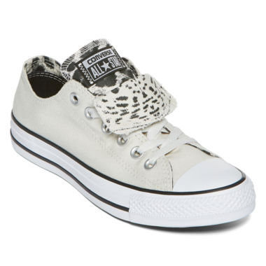 jcpenney.com | Converse Chuck Taylor All Star Womens Sneakers