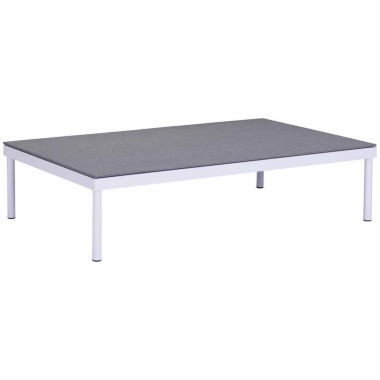 jcpenney.com | Zuo Modern Maya Beach Patio Coffee Table