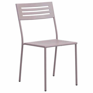 jcpenney.com | Zuo Modern Wald 2-pc. Patio Dining Chair