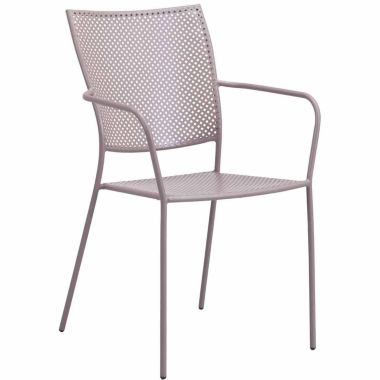 jcpenney.com | Zuo Modern Pom 2-pc. Patio Dining Chair