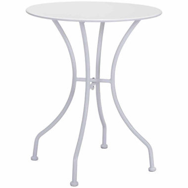 jcpenney.com | Zuo Modern Oz Patio Dining Table