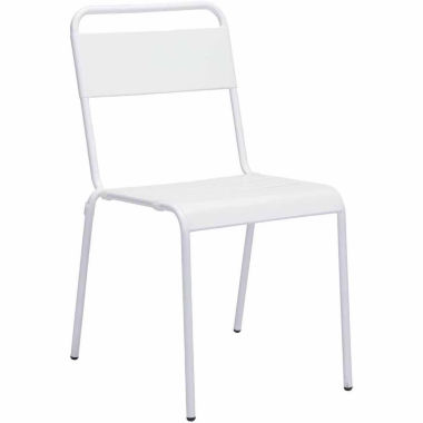 jcpenney.com | Zuo Modern Oh 2-pc. Patio Dining Chair