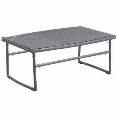 jcpenney.com | Zuo Modern Patio Coffee Table